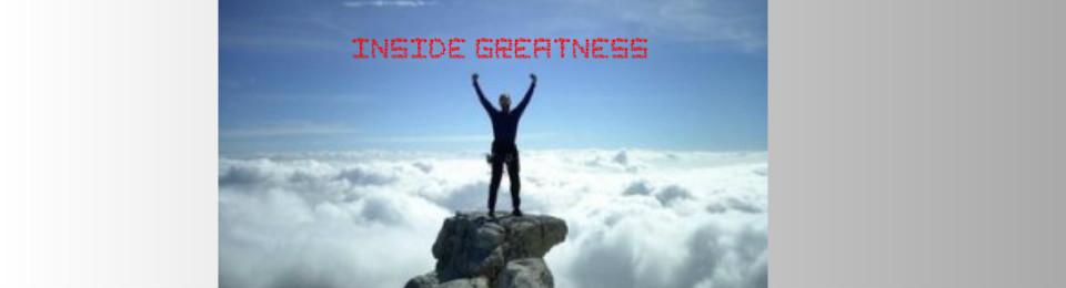 InsideGreatness